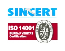 iso_14